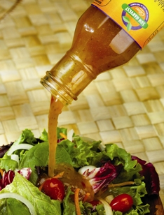 Vidalia Onion Salad Dressings (12 oz) $7.79