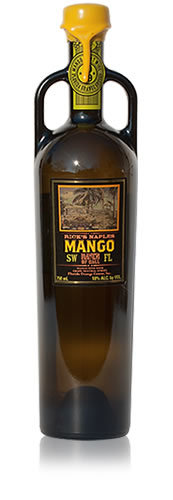 MANGO PORT WINE
