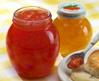 8 oz Marmalades, Jellies $6.29